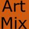 ArtMix Gallery